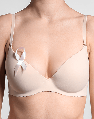 Breast reconstruction surgery at Allure Cosmetic Clinic in Toowoomba.