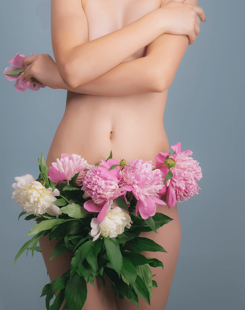 Liposuction treatment at Allure Clinic in Toowoomba.