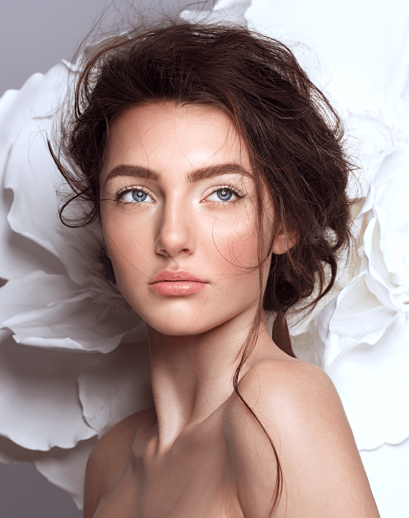 Laser Genesis in Allure Cosmetic Clinic & Medispa Toowoomba.