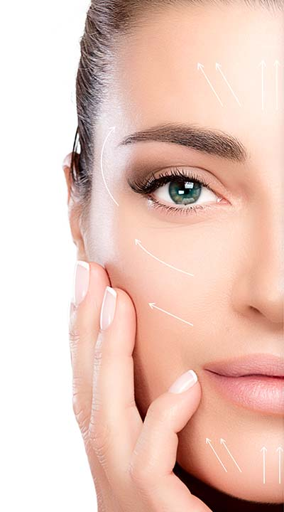 Forever Young BBL Allure Cosmetic Clinic & Medispa Toowoomba